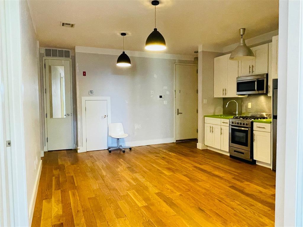 249 Jefferson Avenue Bedford Stuyvesant Brooklyn NY 11216