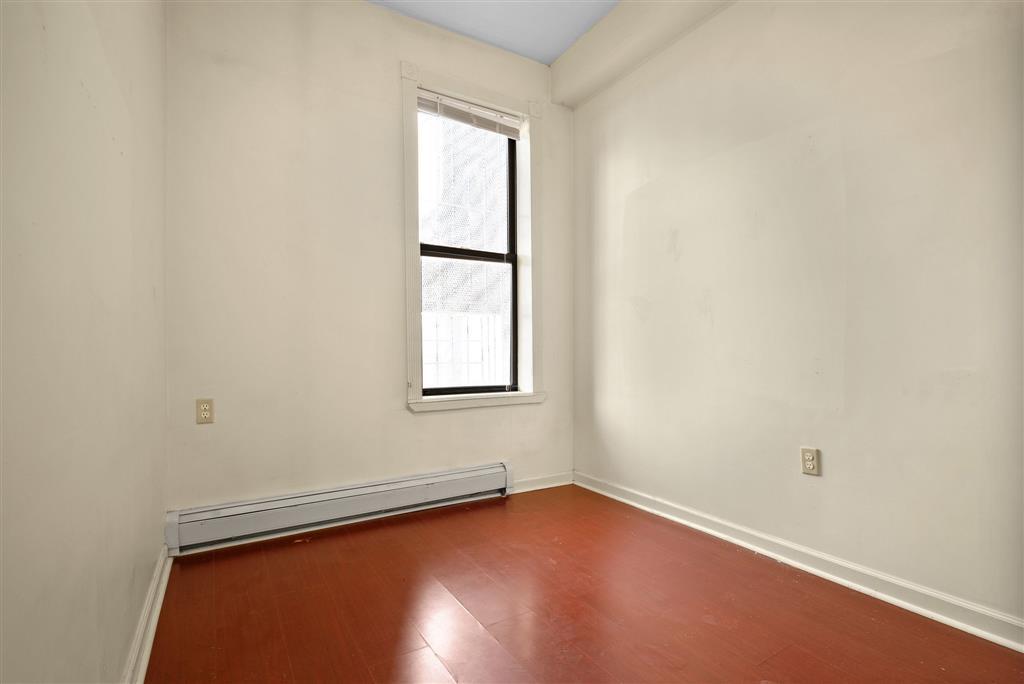 1123 Broadway Bedford Stuyvesant Brooklyn NY 11221