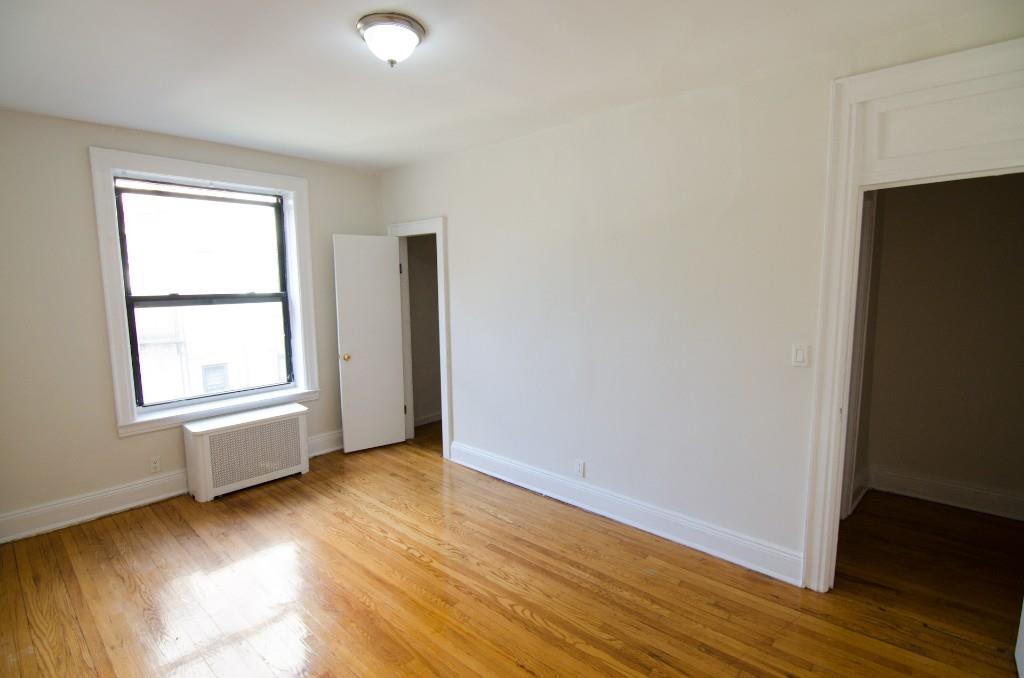 86-02 Forest Parkway Woodhaven Queens NY 11421