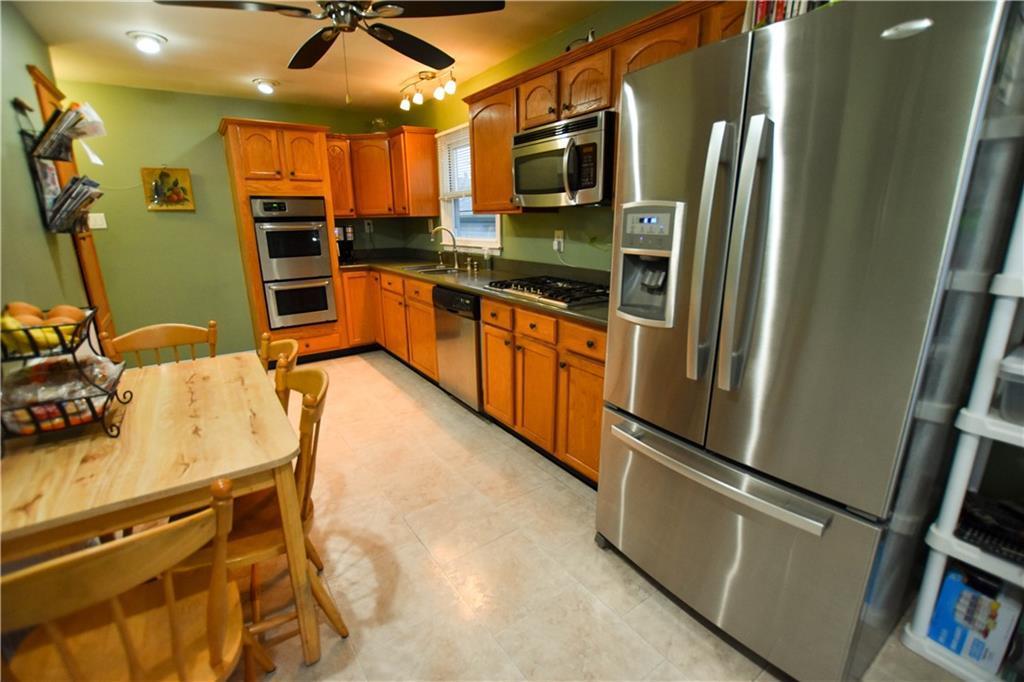 118 Kelly Boulevard New Springville Staten Island NY 10314