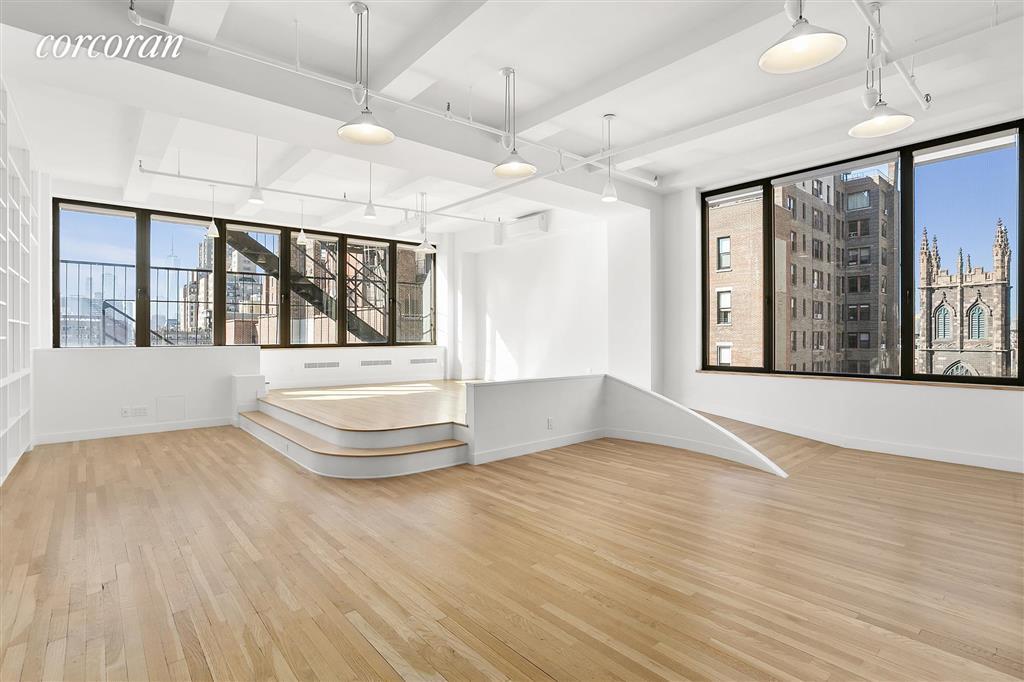 8 East 12th Street Greenwich Village New York NY 10003