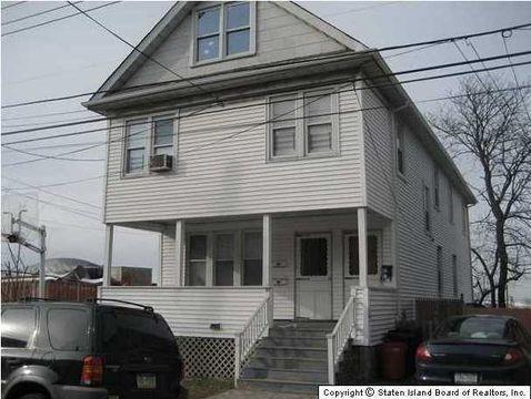 245 Van Buren Street New Brighton Staten Island NY 10301