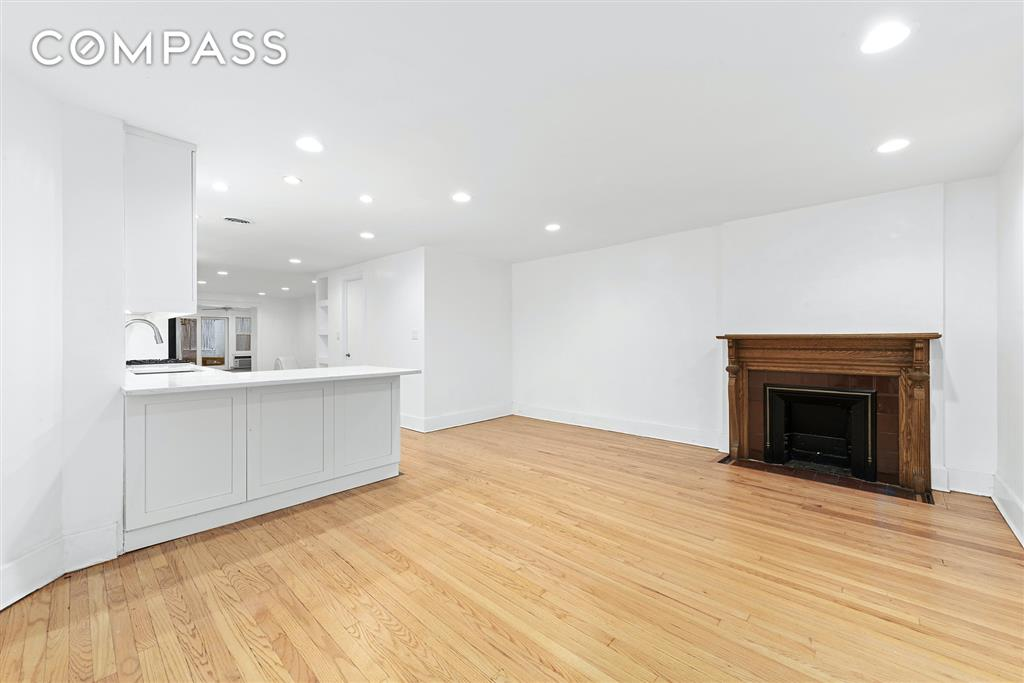 240 West 74th Street Upper West Side New York NY 10023