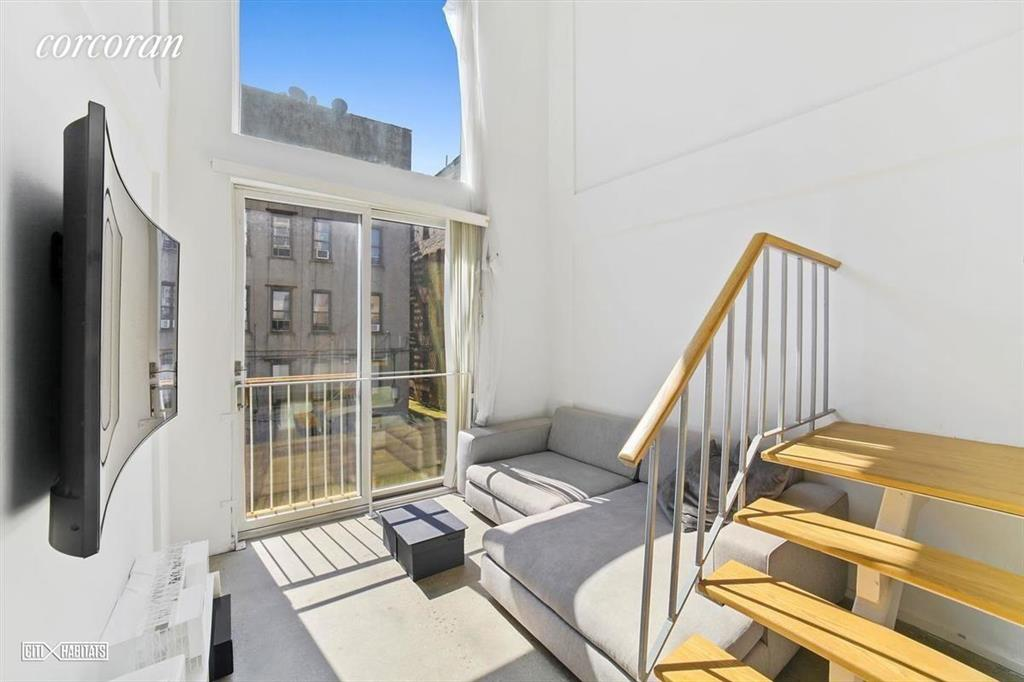 542 Saint Marks Avenue Crown Heights Brooklyn NY 11238