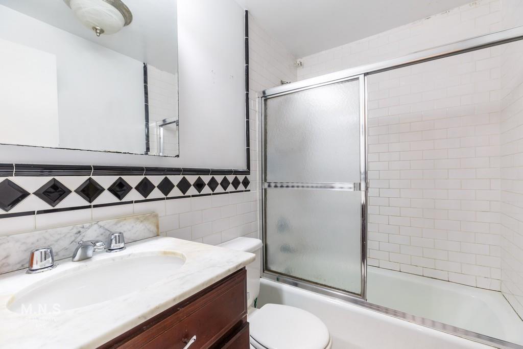 217 East 30th Street Kips Bay New York NY 10016