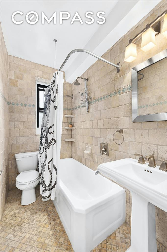 357 West 55th Street Clinton New York NY 10019