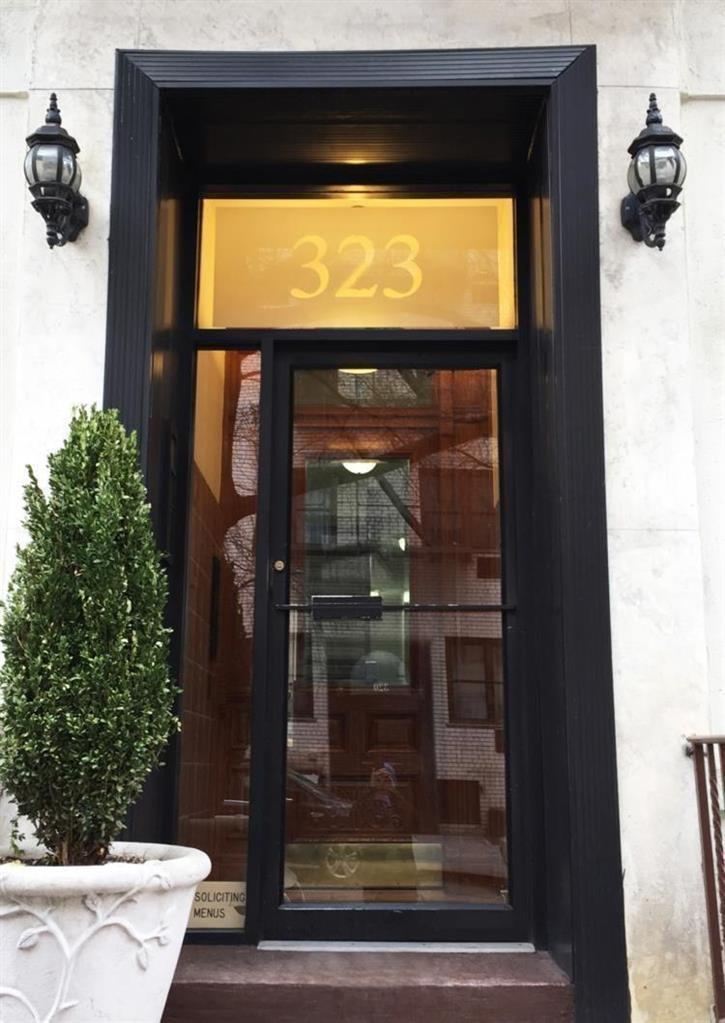 323 East 90th Street Upper East Side New York NY 10128