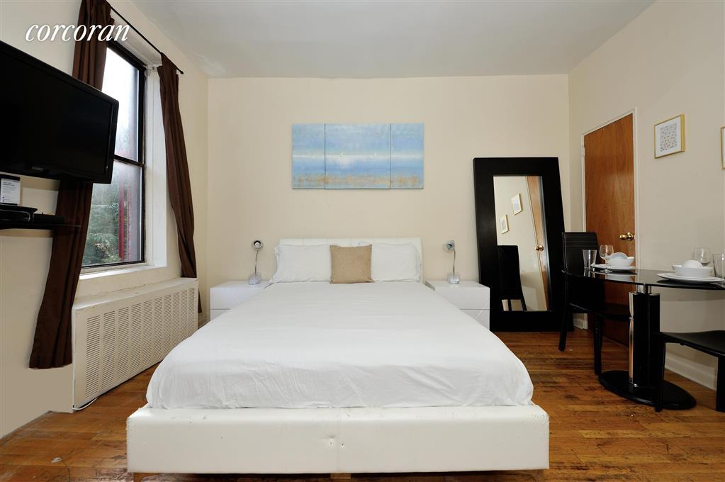 201 East 89th Street Upper East Side New York NY 10128