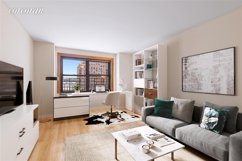 165 West End Avenue Lincoln Square New York NY 10023