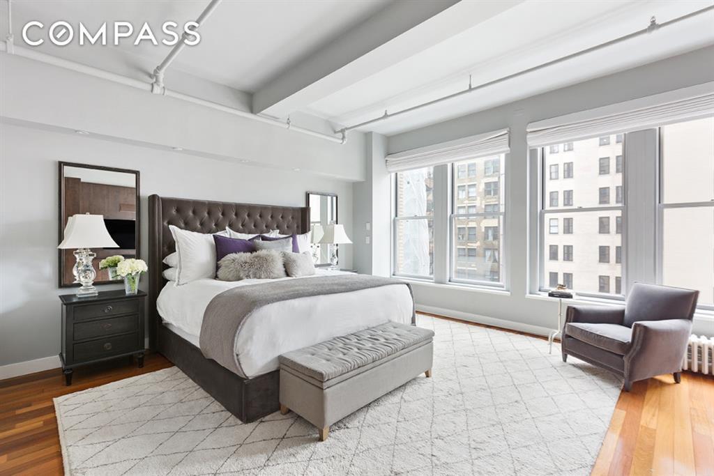 260 Fifth Avenue NoMad New York NY 10016
