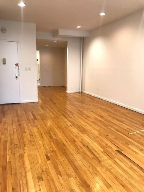 1750 First Avenue Upper East Side New York NY 10128