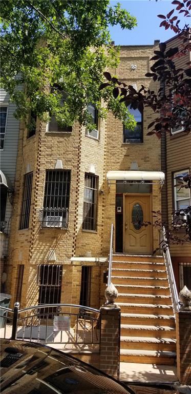 425 36 Street Sunset Park Brooklyn NY 11220