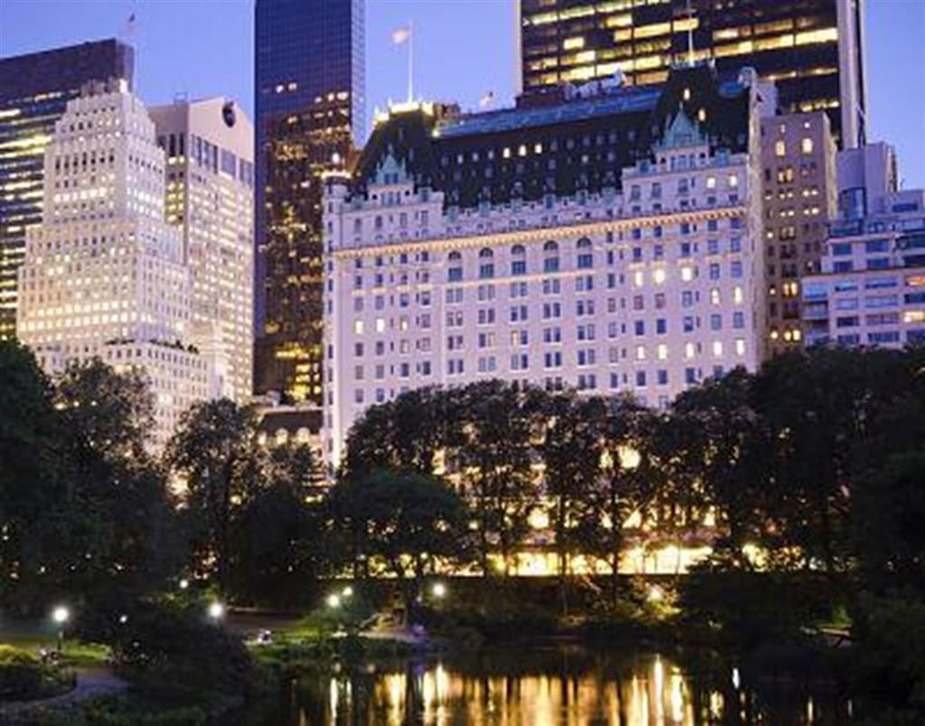 1 Central Park South Central Park South New York NY 10019