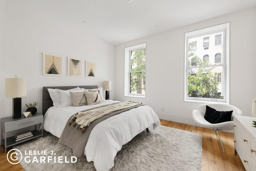 6 West 83rd Street Upper West Side New York NY 10024