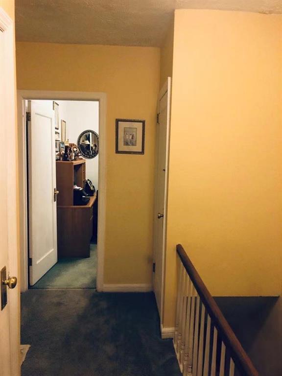 279 Bay 20 Street Bath Beach Brooklyn NY 11214