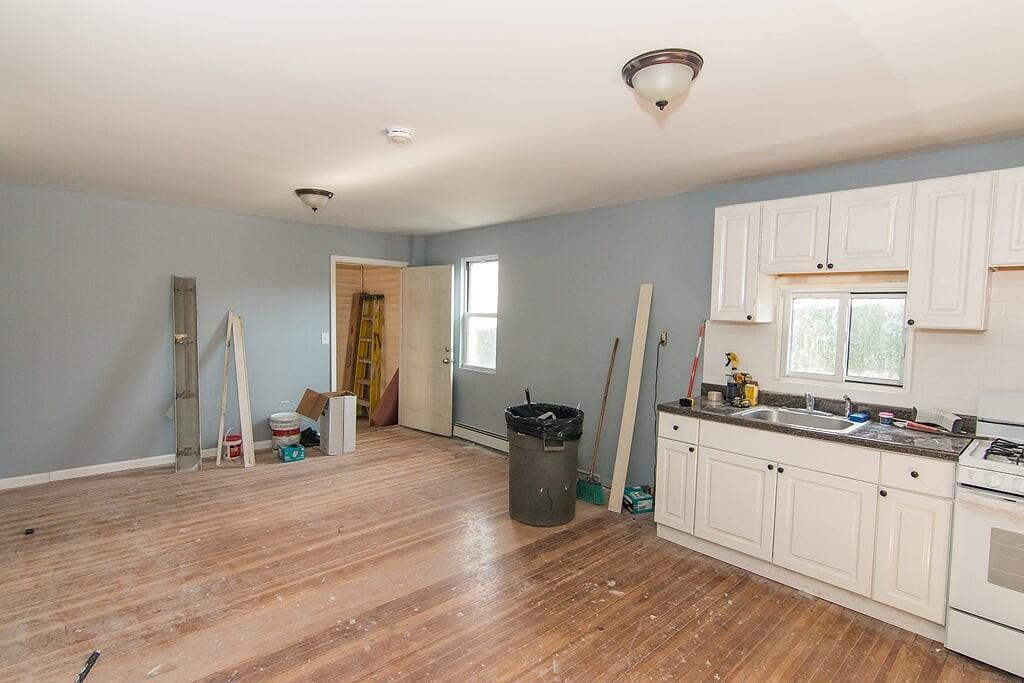 698 Henderson Avenue West Brighton Staten Island NY 10310
