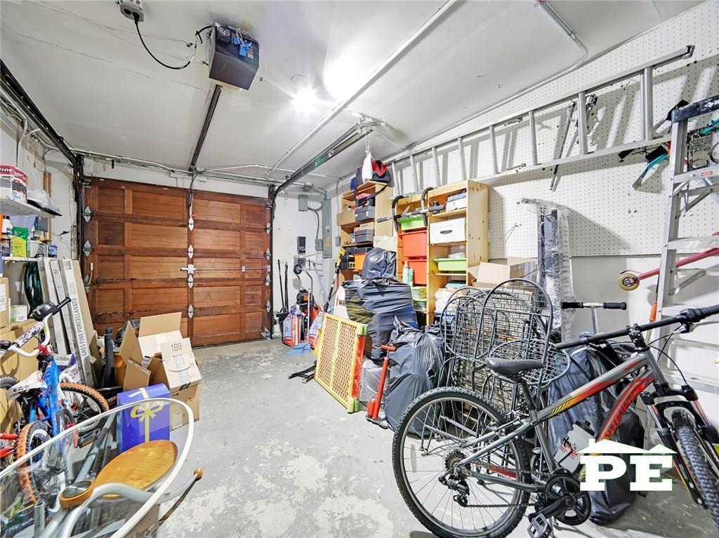 65 Gaylord Drive Mill Basin Brooklyn NY 11234