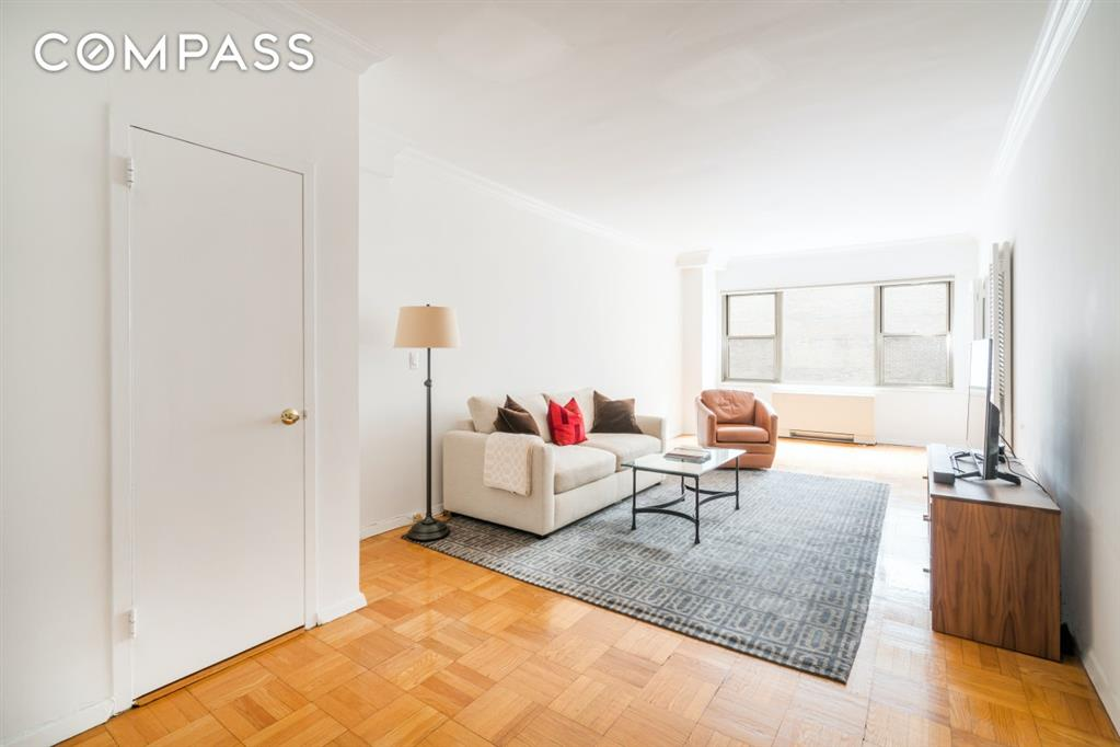 440 East 62nd Street Upper East Side New York NY 10065