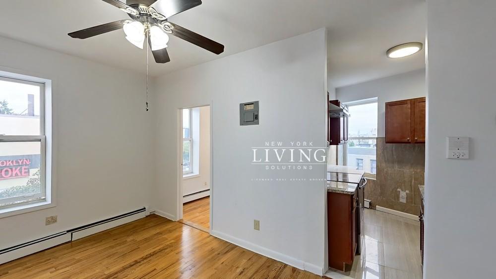 691 Washington Avenue Prospect Heights Brooklyn NY 11238