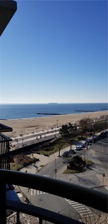 3111 Ocean Parkway Brighton Beach Brooklyn NY 11235