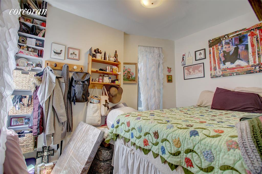 137 West 83rd Street Upper West Side New York NY 10024