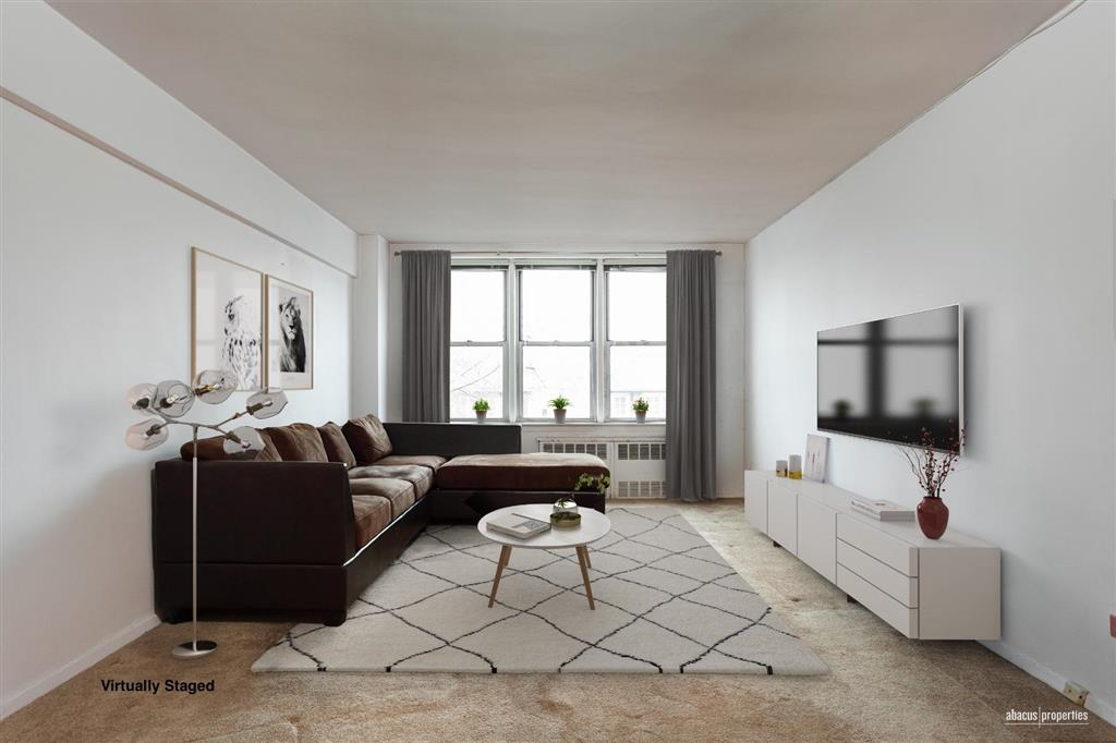 1530 East 8th Street Midwood Brooklyn NY 11230