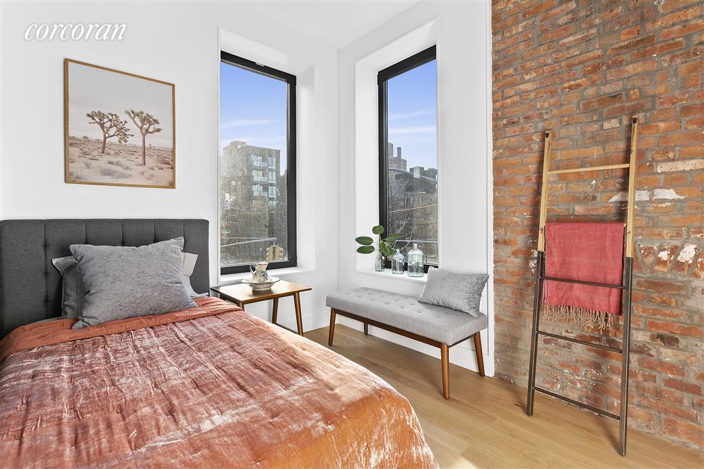 315 South 5th Street Williamsburg Brooklyn NY 11211