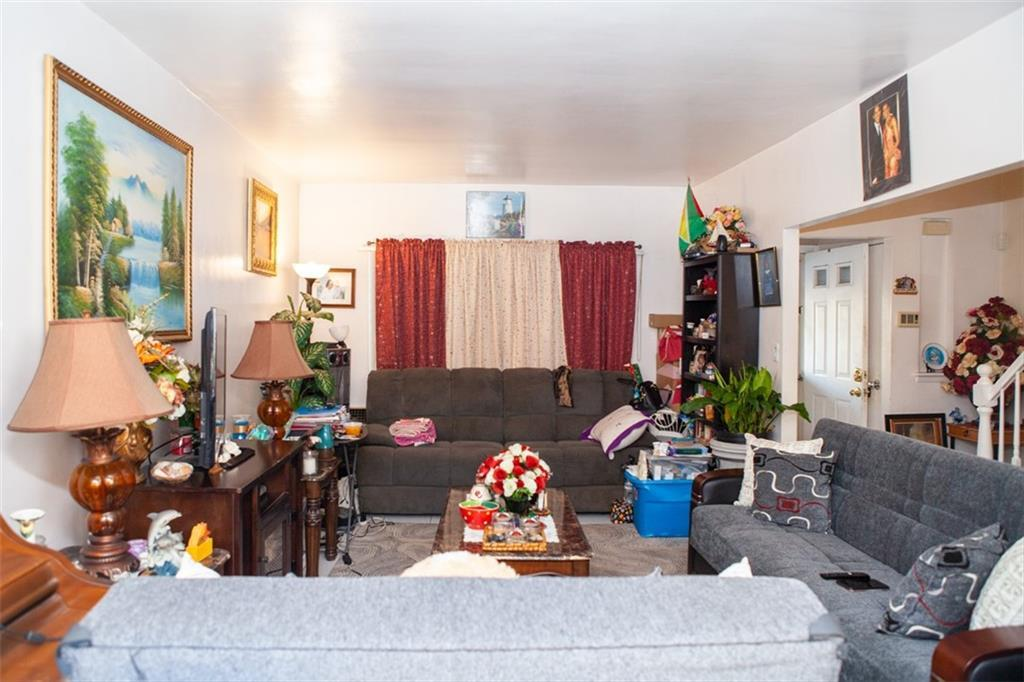 972 East 93 Street Canarsie Brooklyn NY 11236