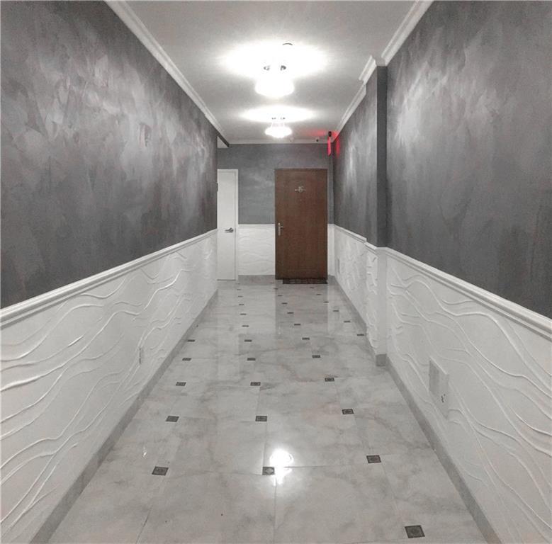 2758 Ocean Avenue Homecrest Brooklyn NY 11229