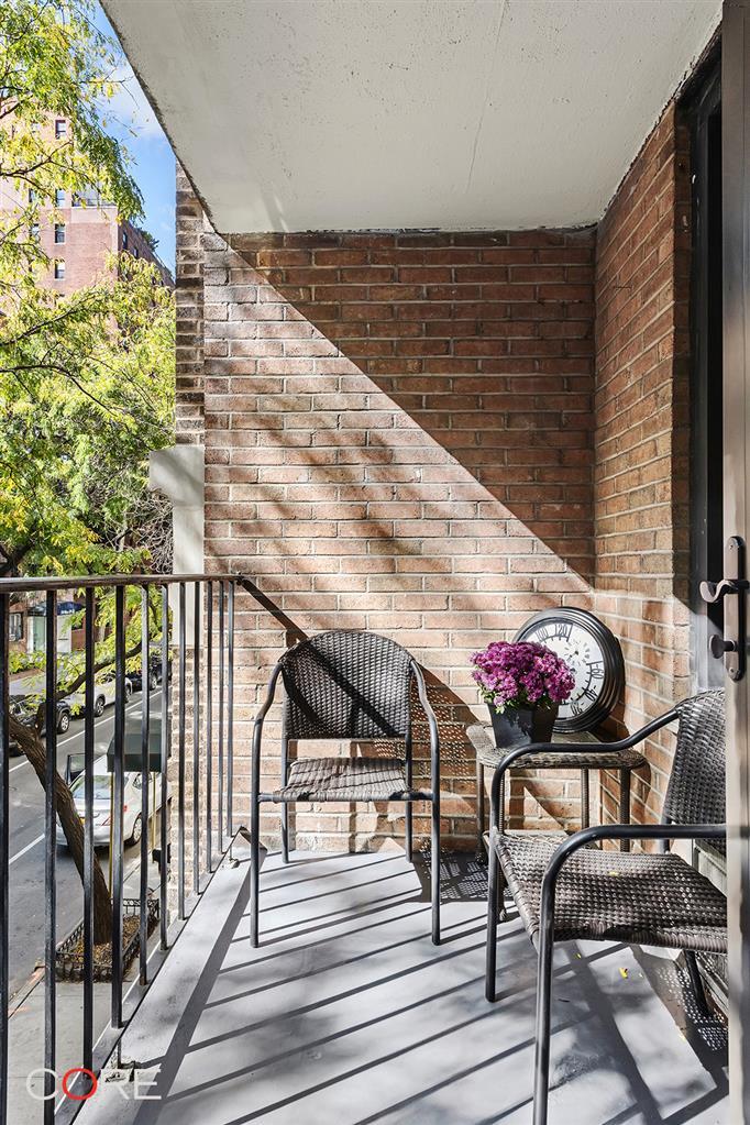 315 West 55th Street Clinton New York NY 10019
