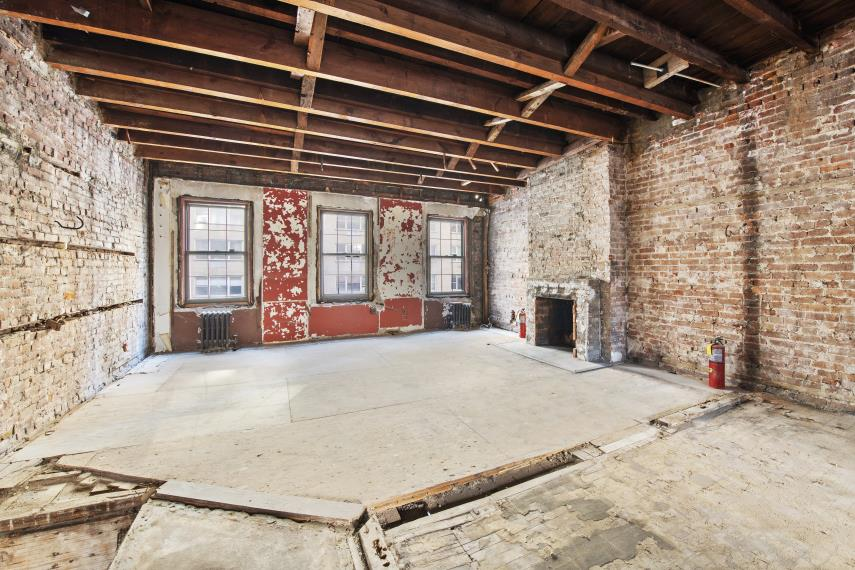 413 East 53rd Street Sutton Place New York NY 10022