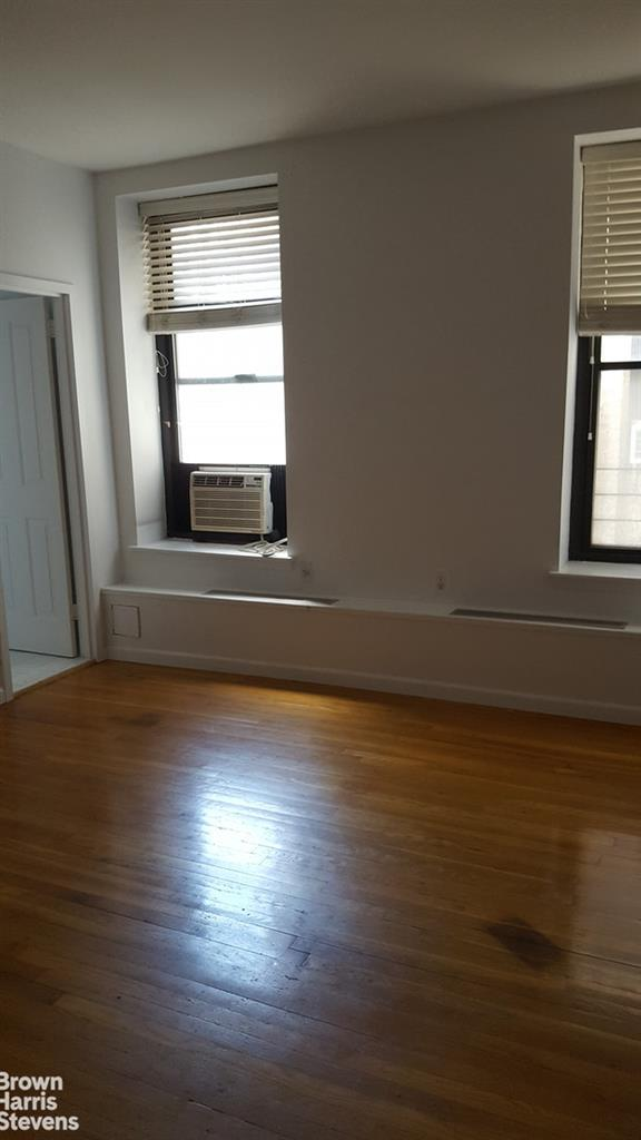 104 West 70th Street Lincoln Square New York NY 10023