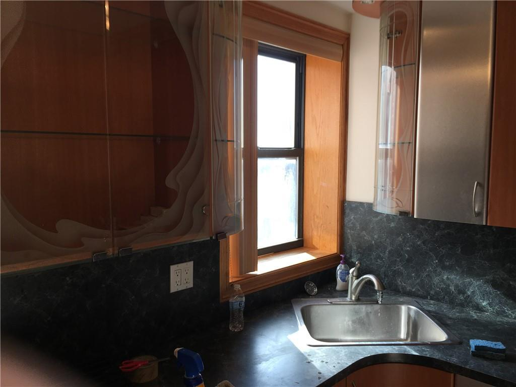 1577 East 17 Street Homecrest Brooklyn NY 11230