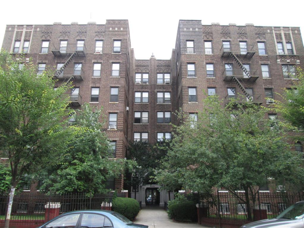 70 Lenox Road Flatbush Brooklyn NY 11226