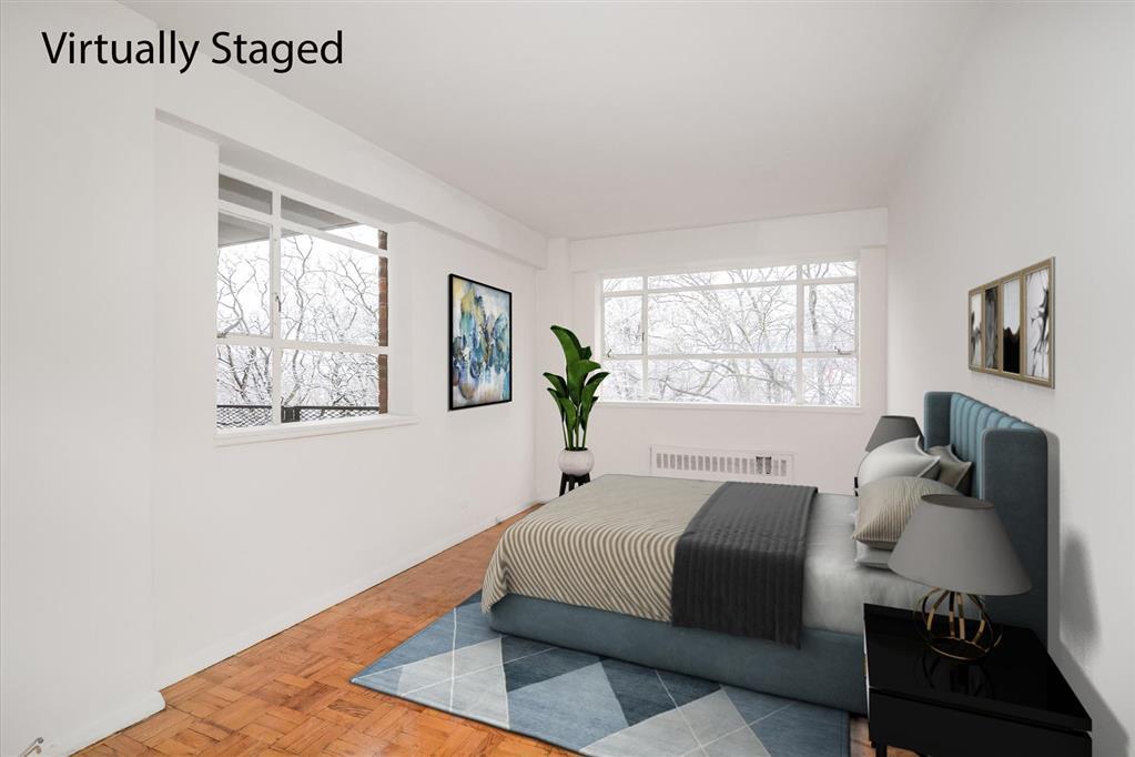 2727 Palisade Avenue 5-B Spuyten Duyvil Bronx NY 10463