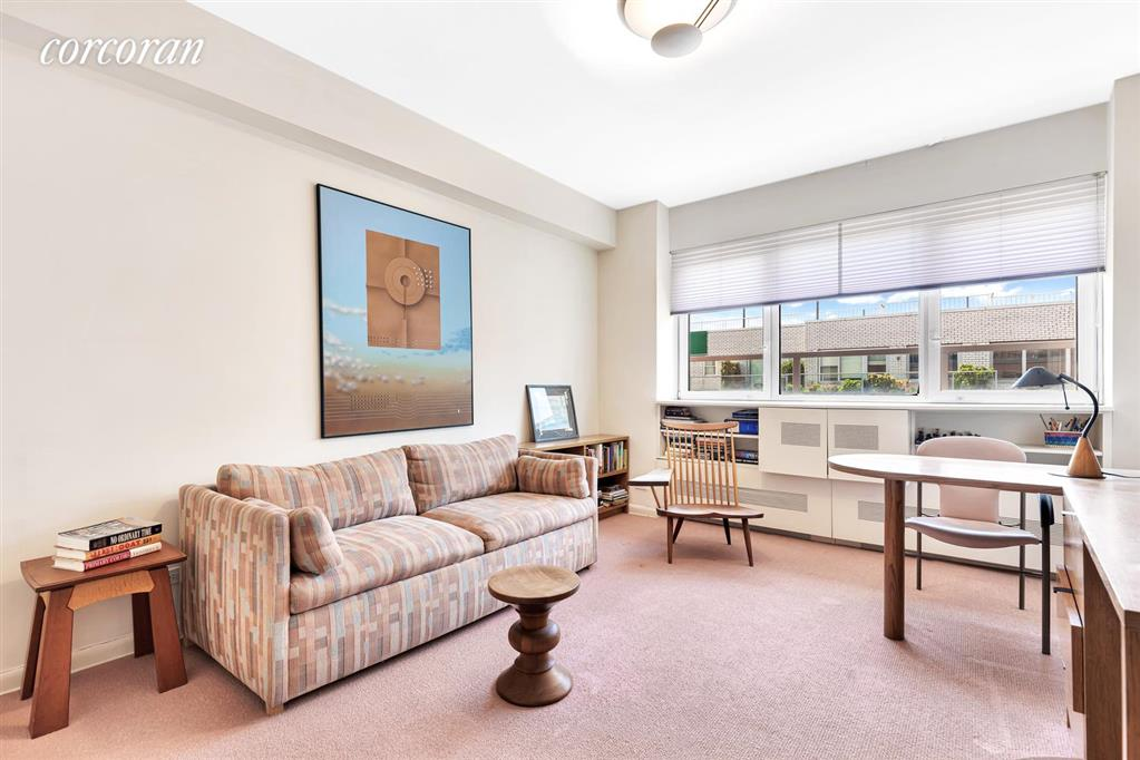 25 Sutton Place South Sutton Place New York NY 10022
