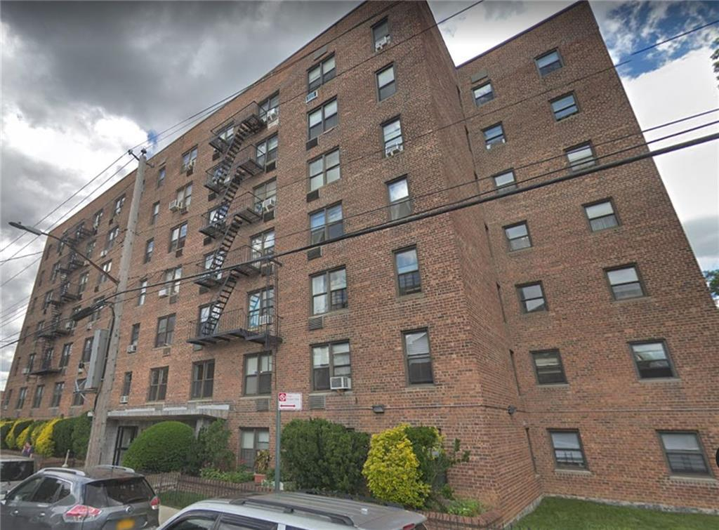 2475 East 11 Street Gravesend Brooklyn NY 11235