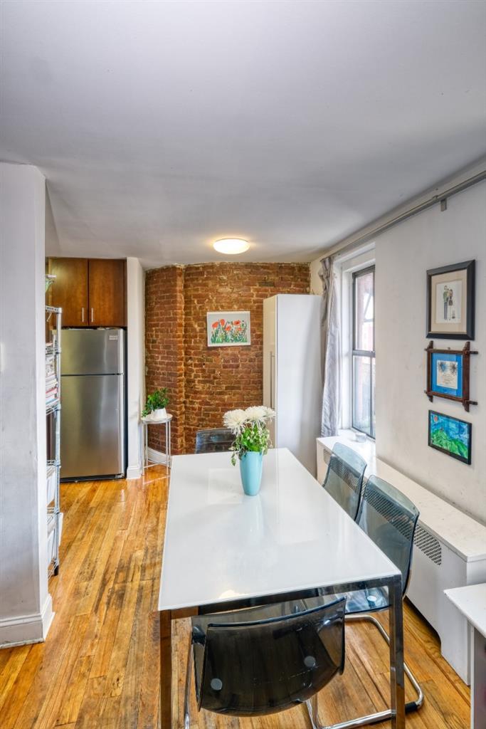 423 Hicks Street Cobble Hill Brooklyn NY 11201
