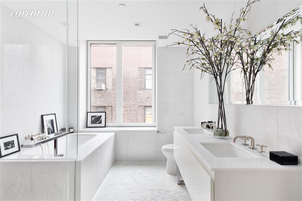 5 Franklin Place Tribeca New York NY 10013