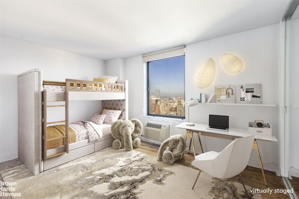 1601 Third Avenue Upper East Side New York NY 10128