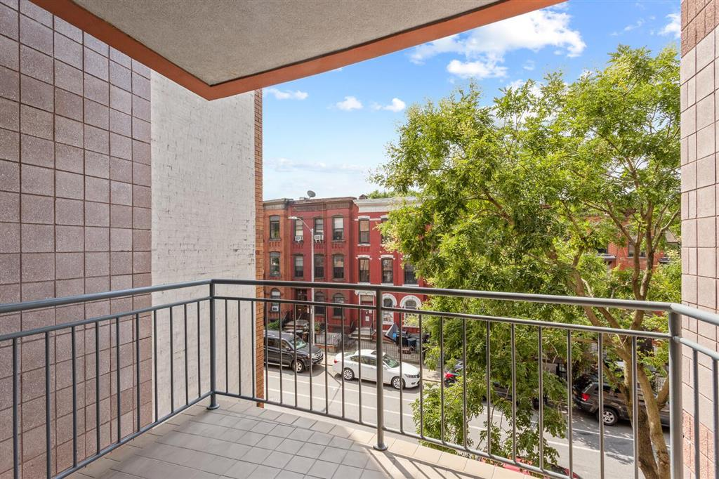 105 15th Street Gowanus Brooklyn NY 11215