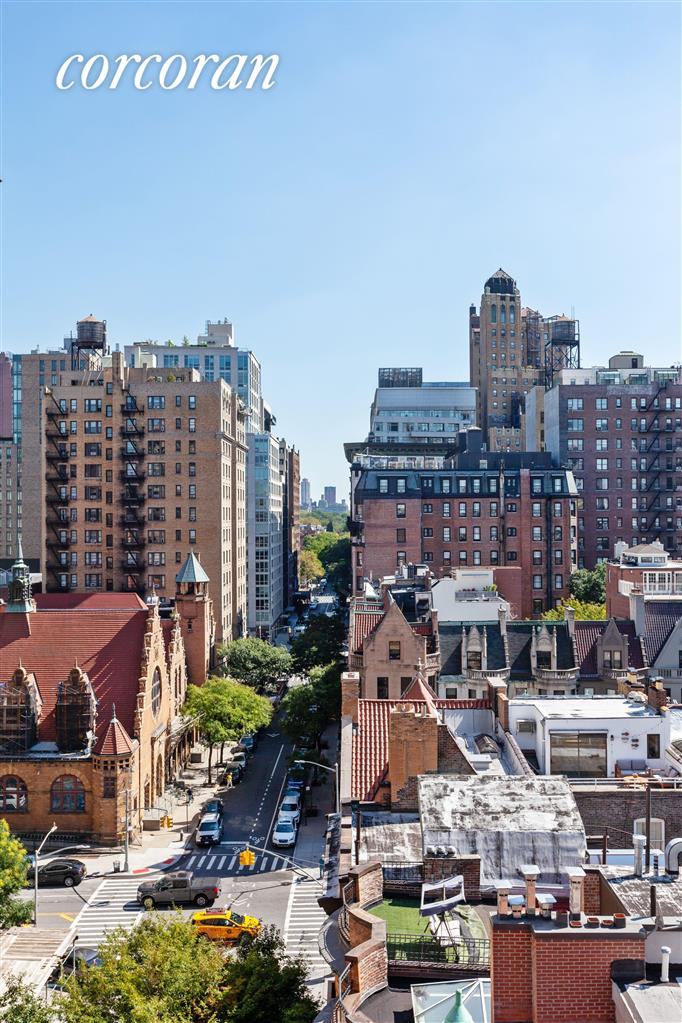 314 West 77th Street Upper West Side New York NY 10024