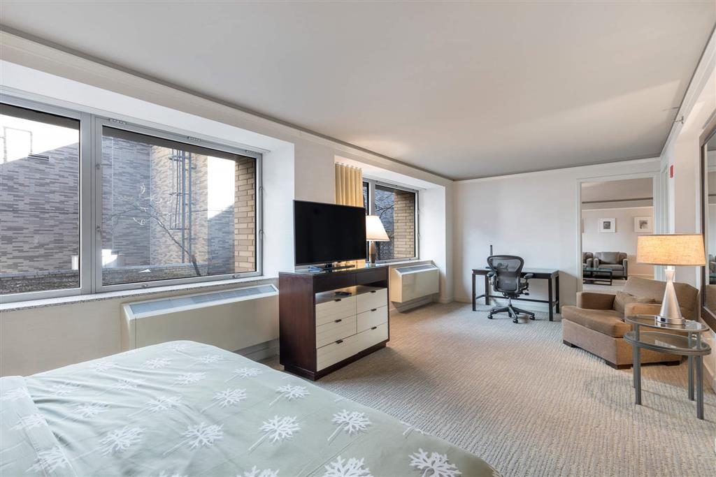 155 West 66th Street Lincoln Square New York NY 10023