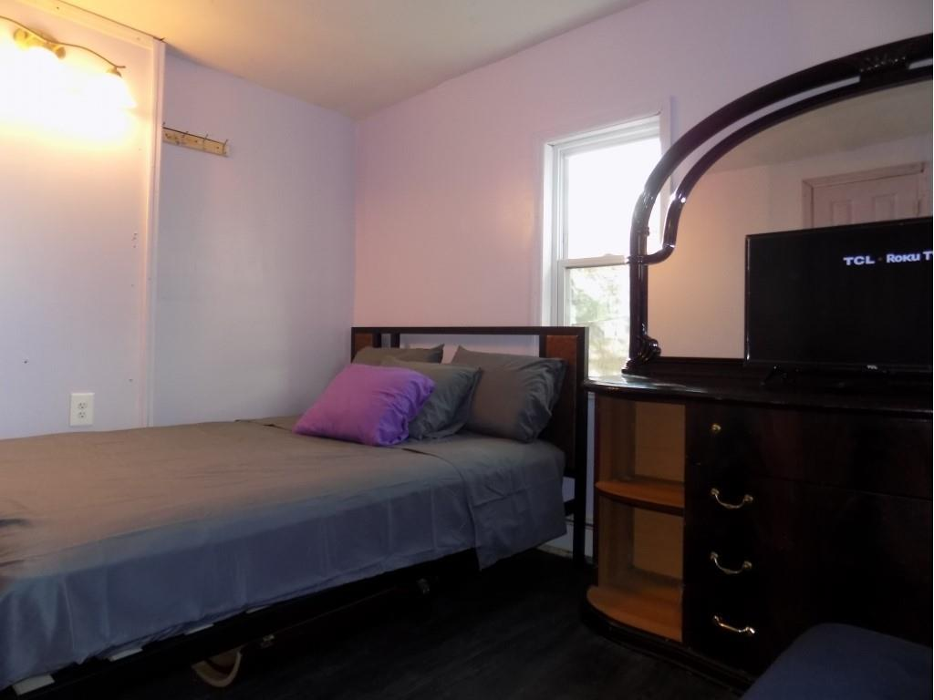 364A Barbey Street East New York Brooklyn NY 11207