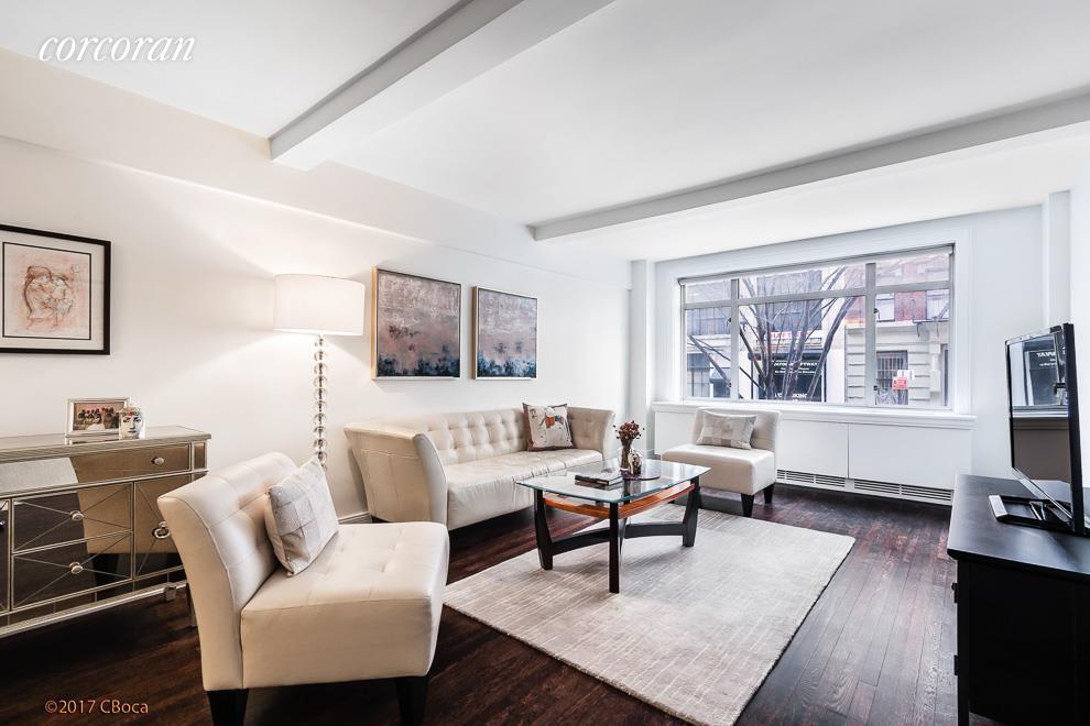 170 East 77th Street Upper East Side New York NY 10075