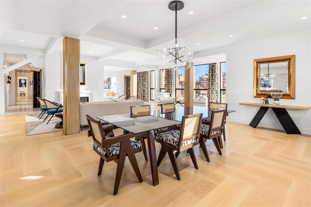 66 Ninth Avenue 6 Chelsea New York NY 10011