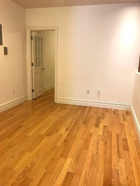 325 East 78th Street Upper East Side New York NY 10075