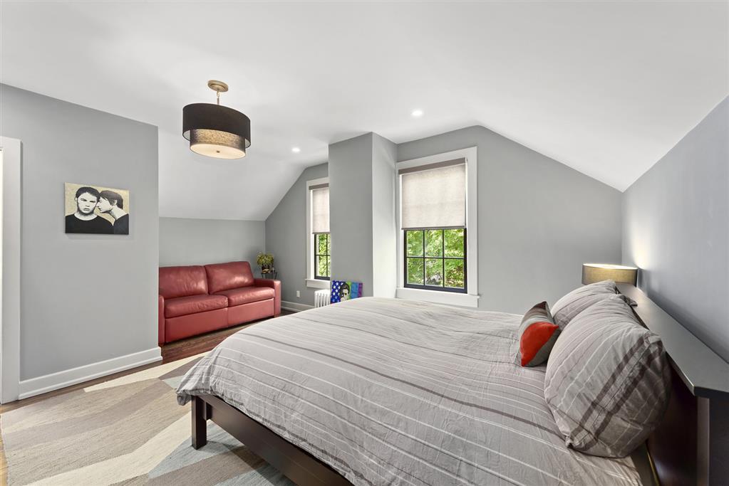 5450 Palisade Avenue Riverdale Bronx NY 10471
