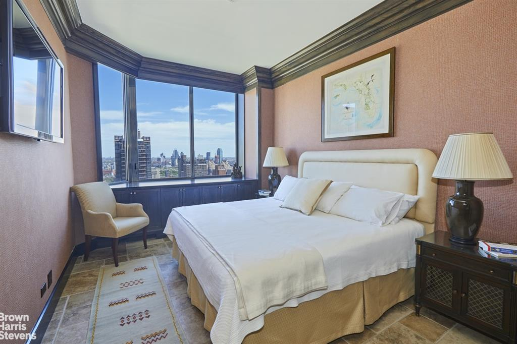 200 East 65th Street 33NORTH Upper East Side New York NY 10065