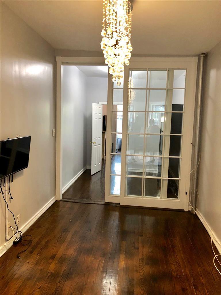 254 Wyckoff Street Boerum Hill Brooklyn NY 11217